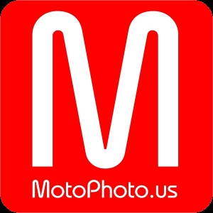 welcome to MotoPhoto.us